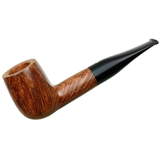 Savinelli Punto Oro Natural (101) (6mm)