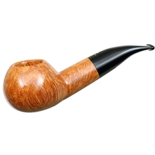 Savinelli Giubileo d'Oro Smooth Natural (320 KS) (6mm)