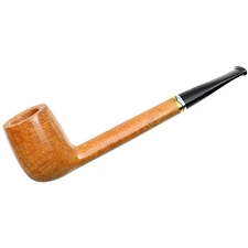 Savinelli Onda Smooth (802) (6mm)
