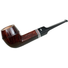 Savinelli Joker Smooth (504) (6mm)