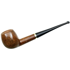 Savinelli Petite Smooth Brown (202)