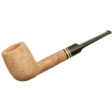 Savinelli Seta Rusticated (114 KS) (6mm)
