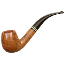 Savinelli Seta Smooth (602) (6mm)
