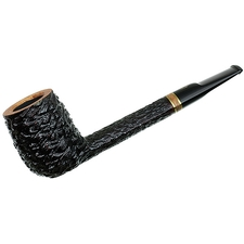 Savinelli Porto Cervo Rusticated (806) (6mm)