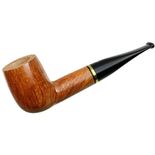Savinelli Venere Smooth (101) (6mm)