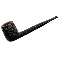 Savinelli Roma (816 KS) (6mm)
