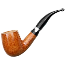 Savinelli Lancillotto Smooth (606 KS) (6mm)