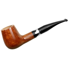 Savinelli Lancillotto Smooth (145 KS) (6mm)