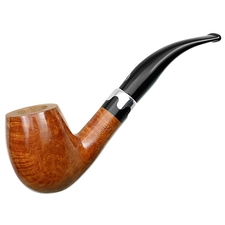 Savinelli Lancillotto Smooth (670 KS) (6mm)