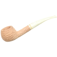Savinelli Cashmere (315 KS) (6mm)