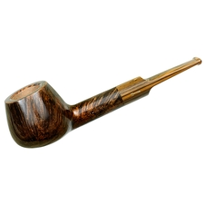 Savinelli Tundra Smooth (344 KS) (6mm)