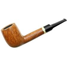 Savinelli Virginia (703 KS) (6mm)