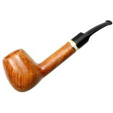 Savinelli Virginia (209 KS) (6mm)