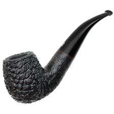 Savinelli Capri Ebony (616 KS)