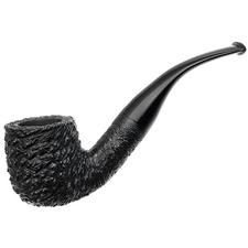 Savinelli Capri Ebony (622 KS)