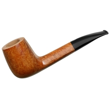 Savinelli 88 Smooth Natural (188) (6mm)