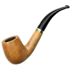 Savinelli Onda Smooth (606 KS) (6mm)