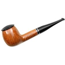 Savinelli Monsieur Smooth (207) (6mm)