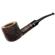 Savinelli Hercules Rusticated (121 EX)