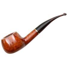 Savinelli Bruna (315 EX) (6mm)