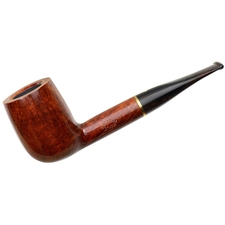 Savinelli Bruna (111 EX) (6mm)