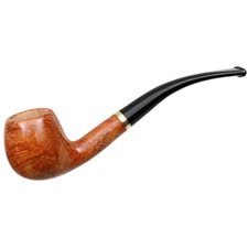 Savinelli Petite Smooth Natural (626)
