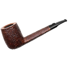 Savinelli Hercules Rusticated (814 EX)