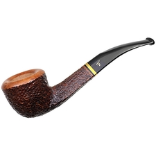 Savinelli Venere Rusticated (305) (6mm)