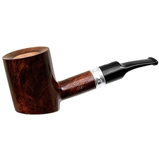 Savinelli Trevi Smooth (311 KS) (6mm)