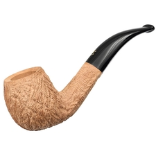 Savinelli Noce (677 KS) (6mm)