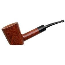 Savinelli 88 Smooth Brown (388) (6mm)