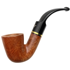 Savinelli Venere Smooth (621) (6mm)