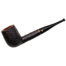 Savinelli Roma (111 KS) (6mm)