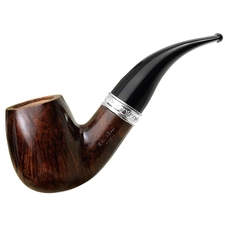 Savinelli Trevi Smooth (616 KS) (6mm)