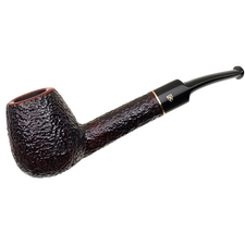 Savinelli Roma (209 KS) (6mm)