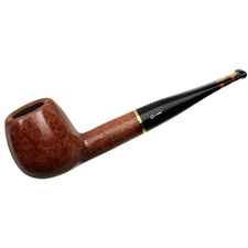 Savinelli Oscar Tiger Smooth (207) (6mm)