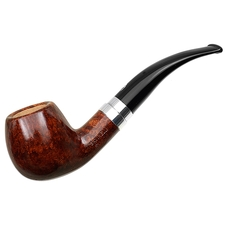 Savinelli Fuoco Smooth Brown (626) (6mm)