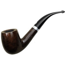 Savinelli Bianca Smooth (606 KS) (6mm)