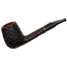 Savinelli Lolita Rusticated (04) (6mm)