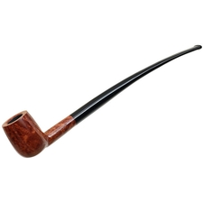 Savinelli Churchwarden Smooth (104)
