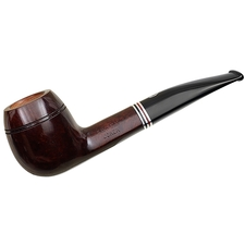 Savinelli Joker Smooth (173) (6mm)
