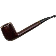Savinelli Porto Cervo Smooth (812) (6mm)