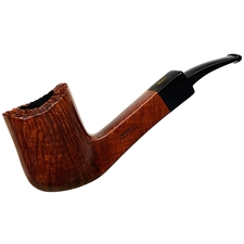 Savinelli Artisan Bent Billiard (6mm)