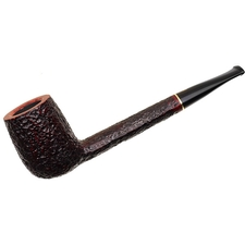 Savinelli Roma (804 KS) (6mm)