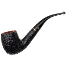 Savinelli Roma (606 KS) (6mm)