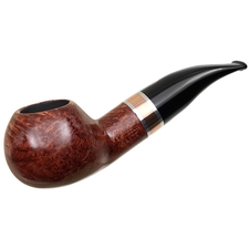 Savinelli Marte Smooth (320 KS) (6mm)