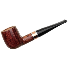 Savinelli Marte Smooth (106) (6mm)