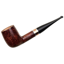 Savinelli Marte Smooth (128) (6mm)