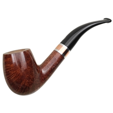 Savinelli Marte Smooth (670 KS) (6mm)
