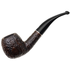 Savinelli Tre Rusticated (626)